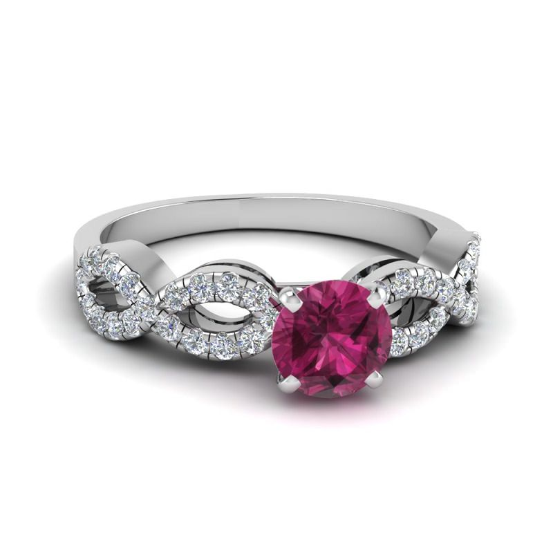 9-anel-de-safira-rosa-para-noivado