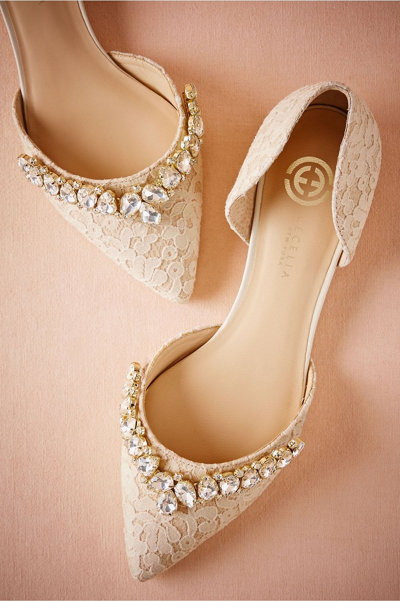 9-sapatilha-de-noiva-com-cristais