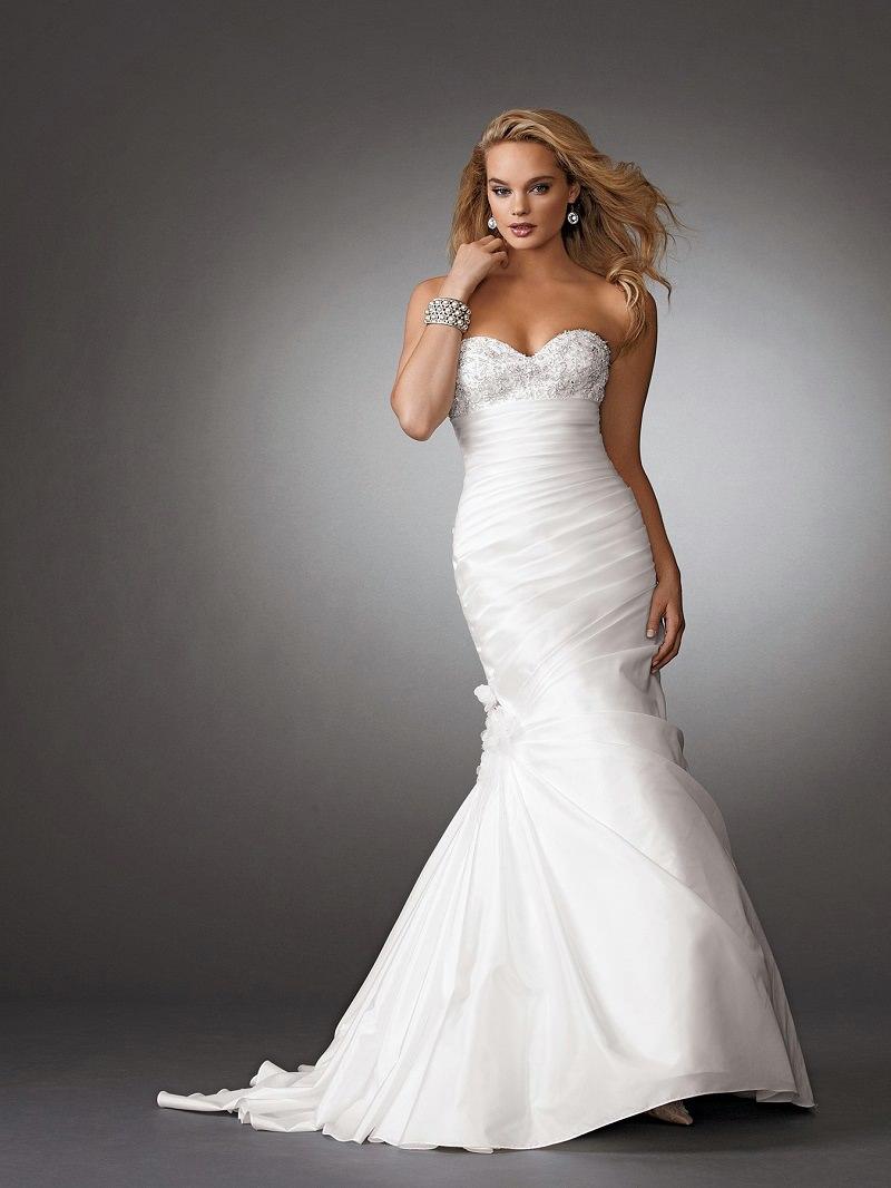 9-vestido-de-noiva-de-tafeta-sereia-drapeado