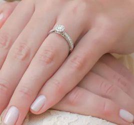 anel-de-noivado-ouro-branco-diamantes-uni-princess-poesie-capa