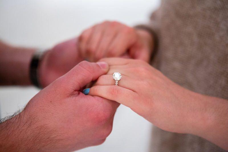 anel-de-noivado-pedido-de-casmento