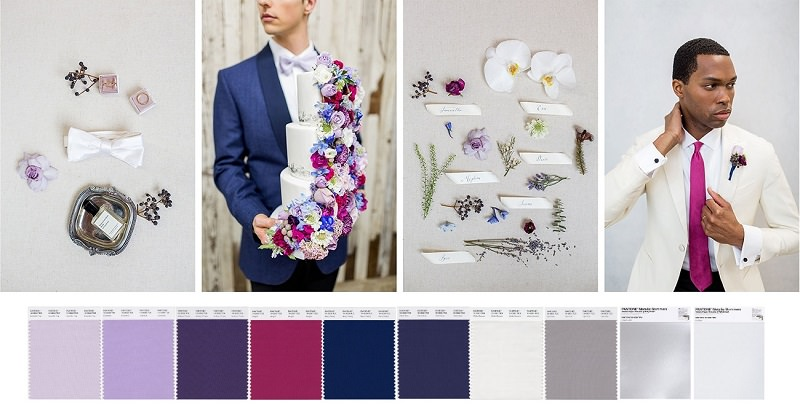 cartela-de-cores-de-casamento-pantone-2019