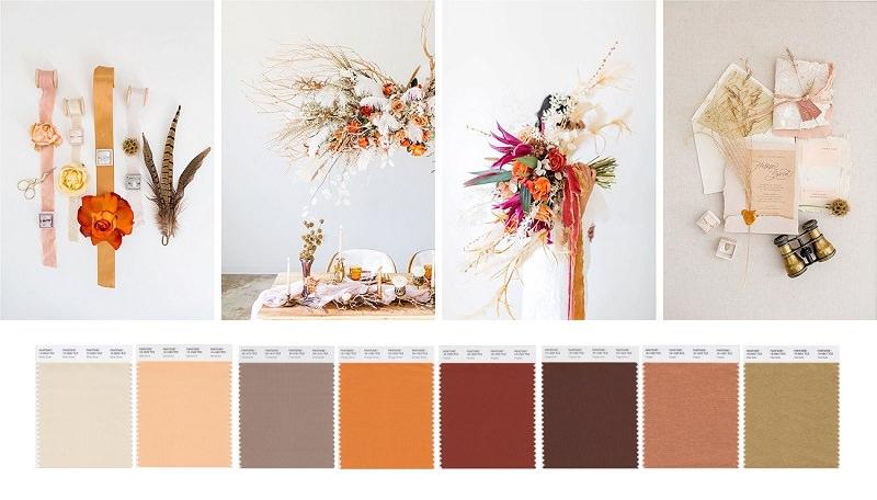 cartela-de-cores-tendencia-2019-casamento