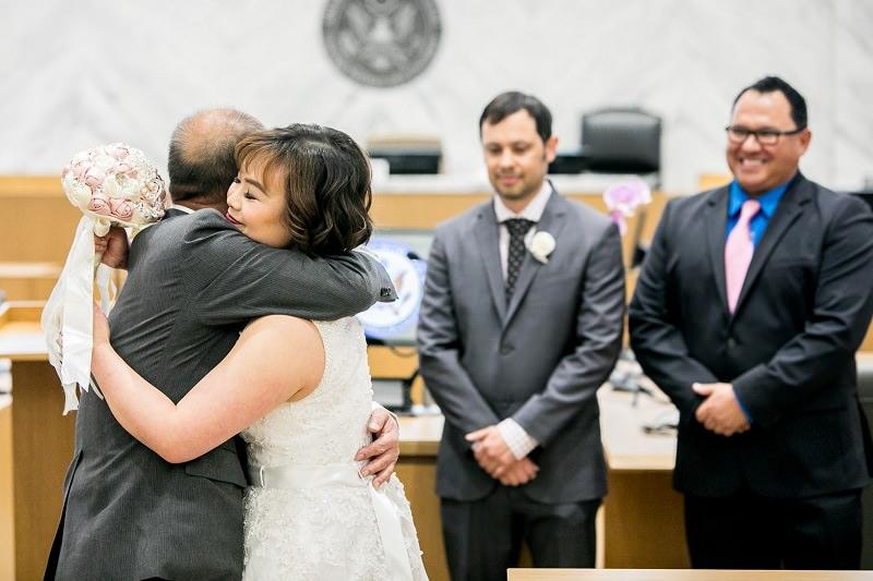 casamento-civil-no-cartorio