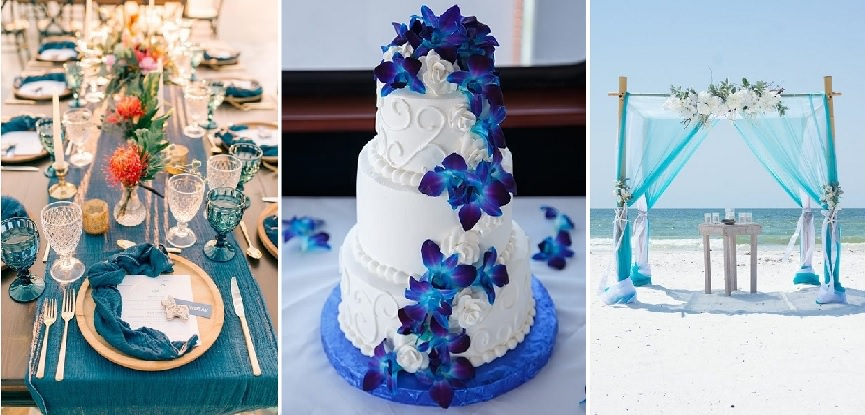 decoracao-de-casamento-azul-e-branco-detalhes-capa