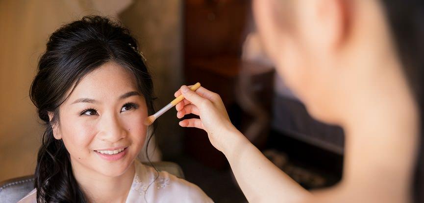 maquiagem-leve-para-noiva-casamento