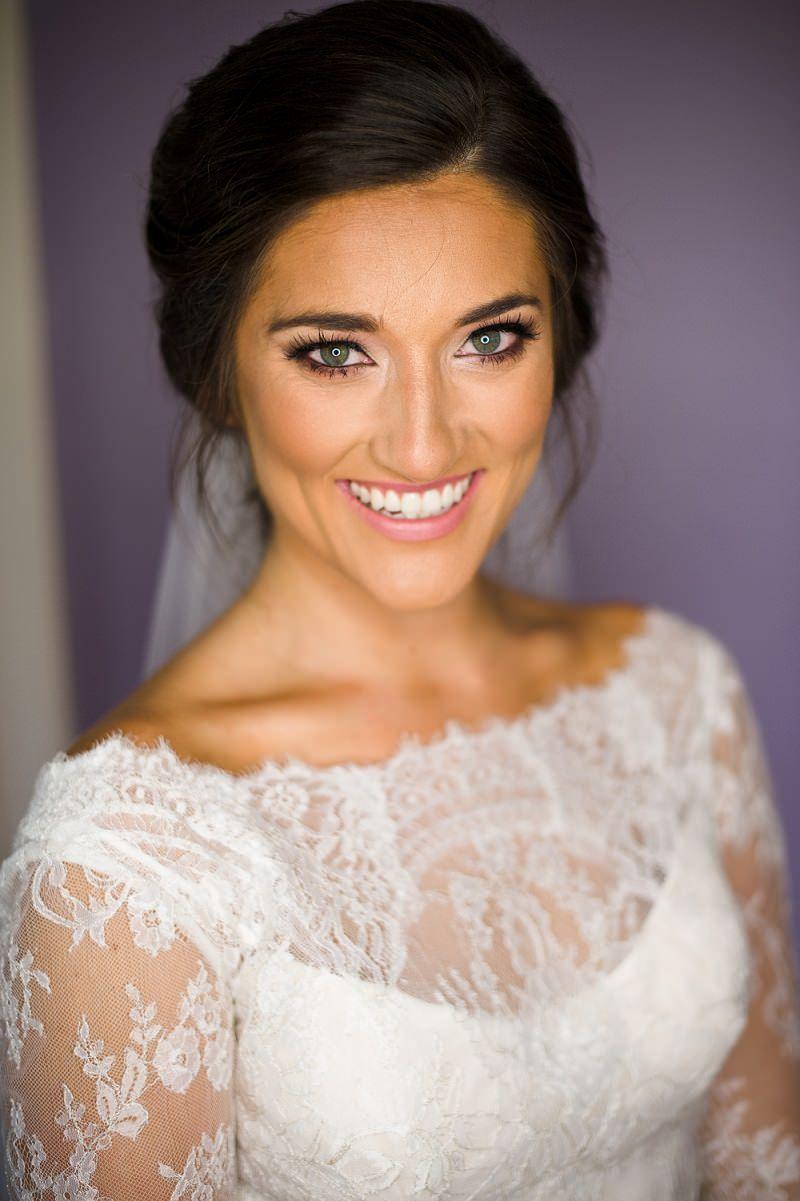 maquiagem-para-casamento-noiva