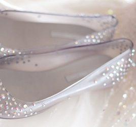melissa-casamento-de-sapatilhas-capa