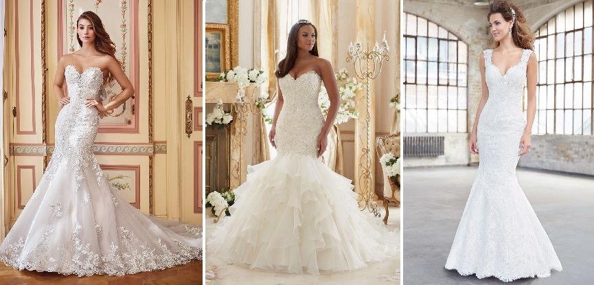 modelos-de-vestido-de-noiva-sereia-casamento