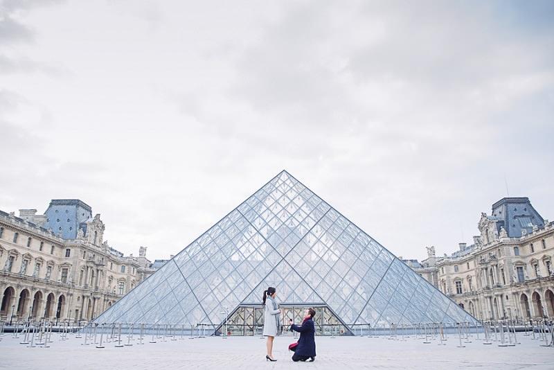 noivado-no-louvre-pedido-de-casamento-em-paris
