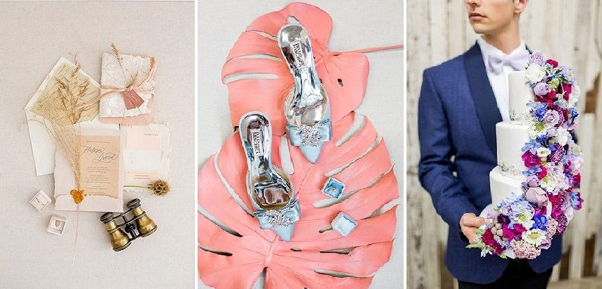 pantone-capa-casamento-2019-cores-inspiracao
