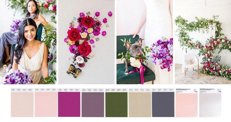 pantone-cartela-de-cores-tendencia-casamento-2019
