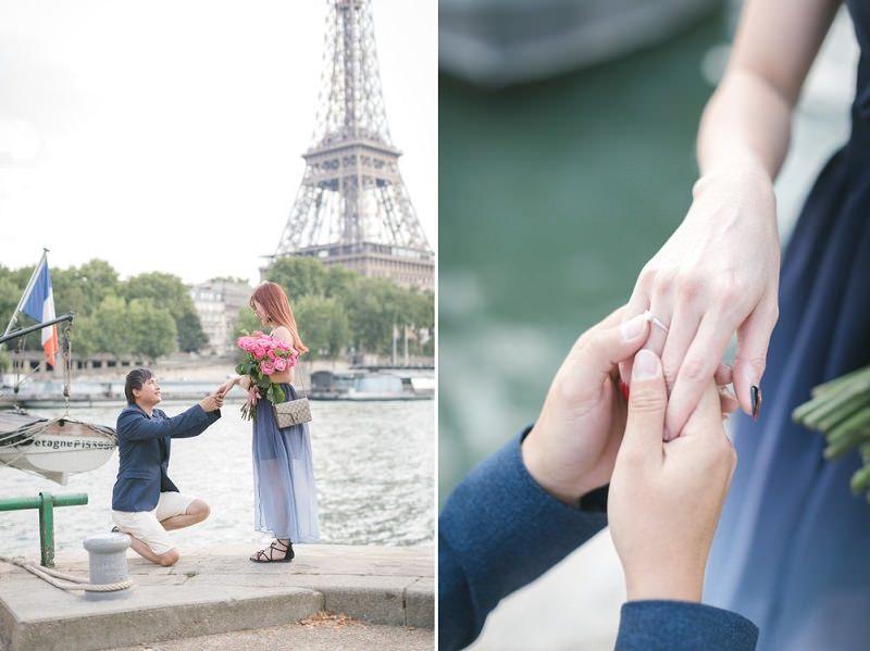 pedido-de-casamento-as-margens-do-rio-sena