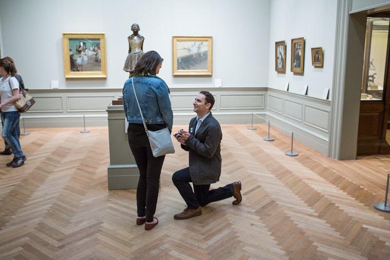pedido-de-casamento-de-bailarina-museu-degas