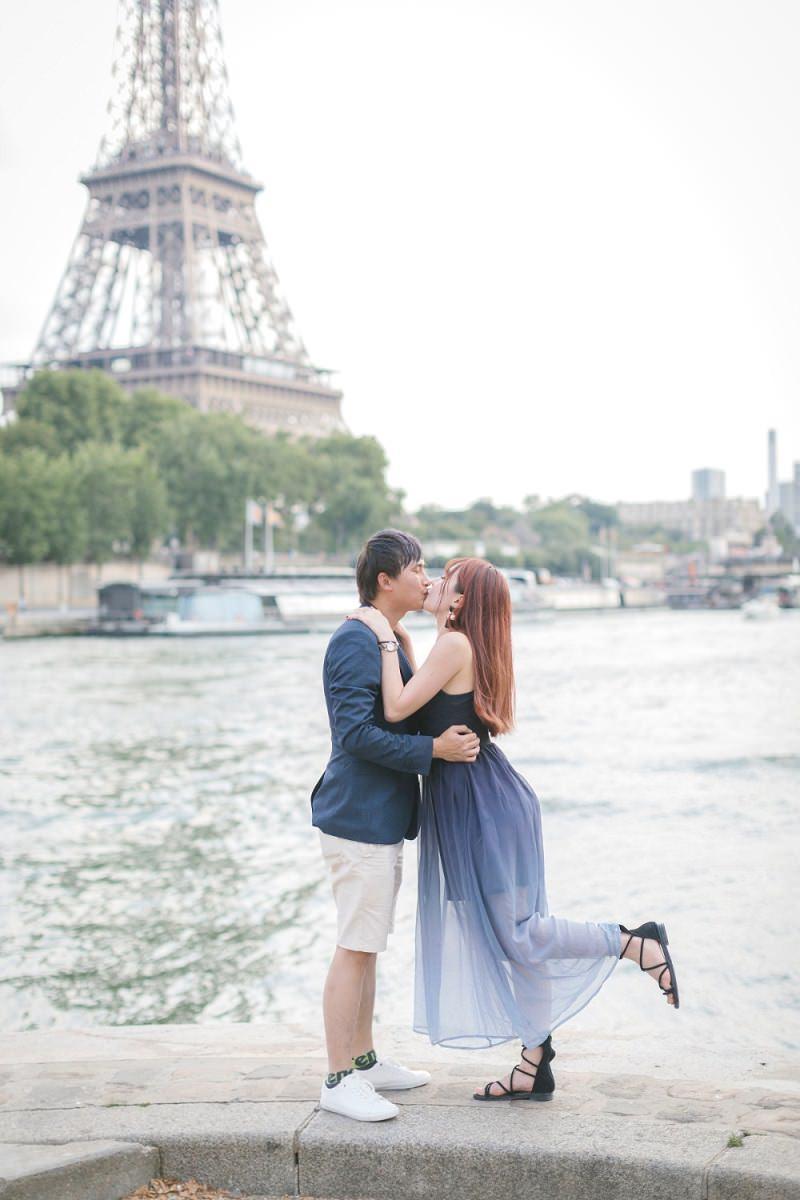 pedido-de-casamento-em-paris-rio-sena-torre-eiffel