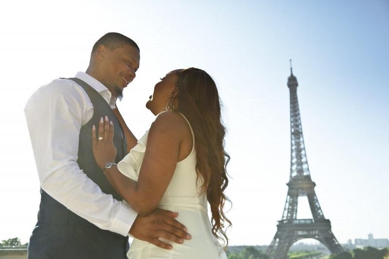pedido-de-casamento-em-paris-sonho-de-casamento