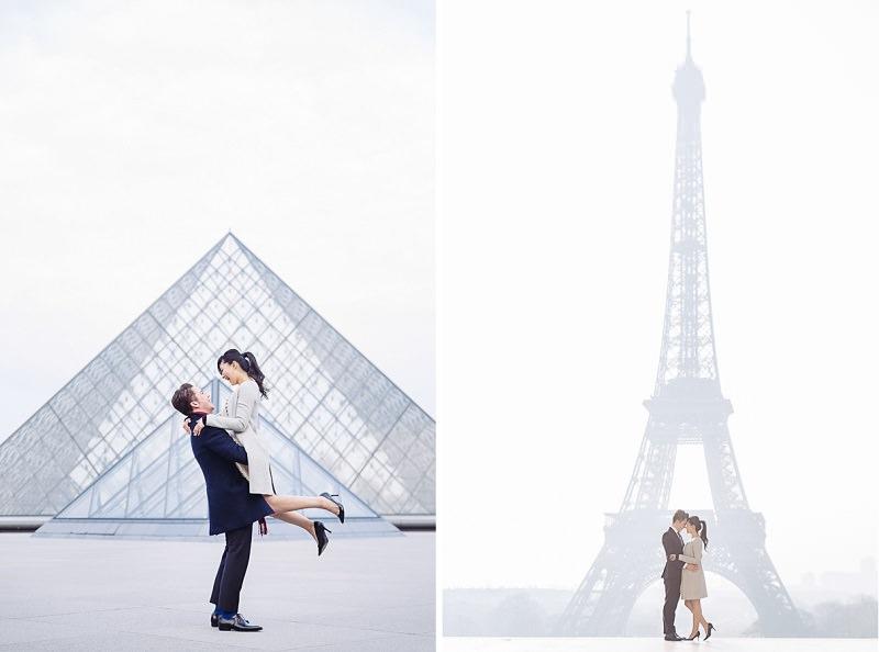 pedido-de-casamento-em-viagem