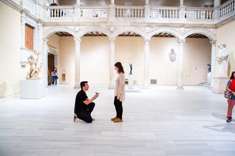 pedido-de-casamento-esculturas-museu