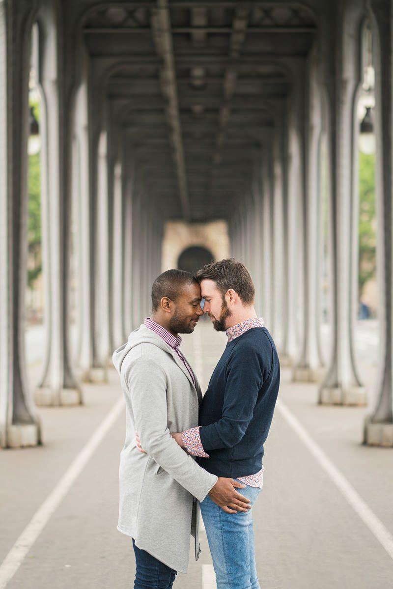 pedido-de-casamento-homoafetivo-em-paris