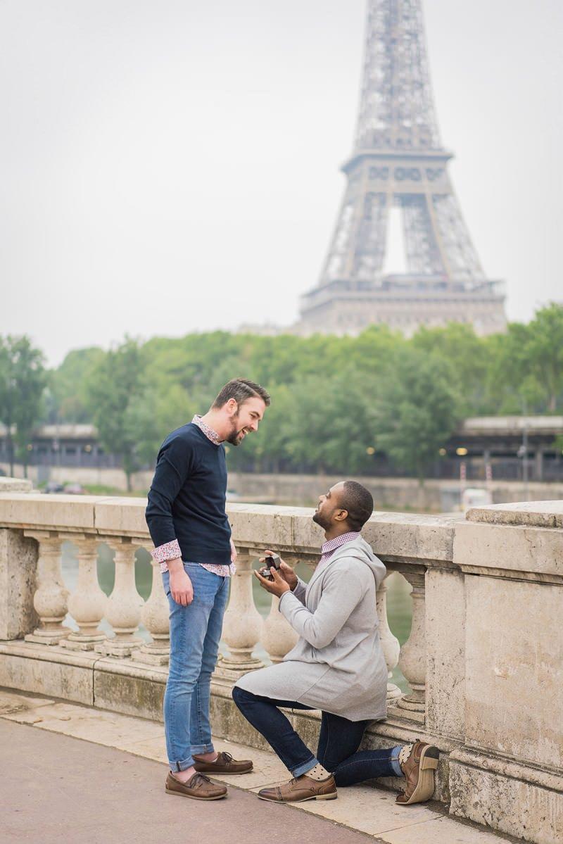 pedido-de-casamento-inesquecivel-torre-eiffel