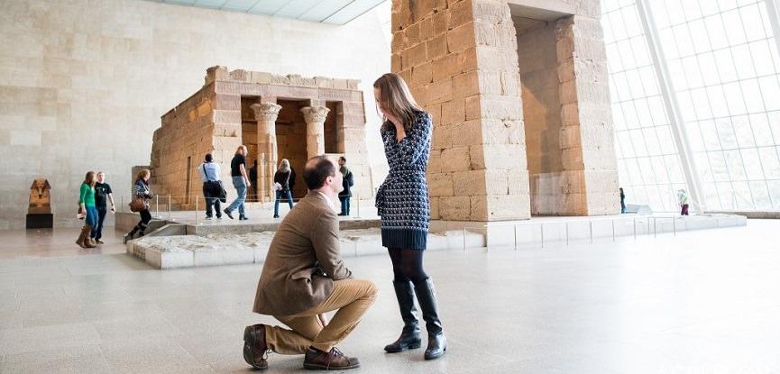 pedido-de-casamento-museu-egipcio