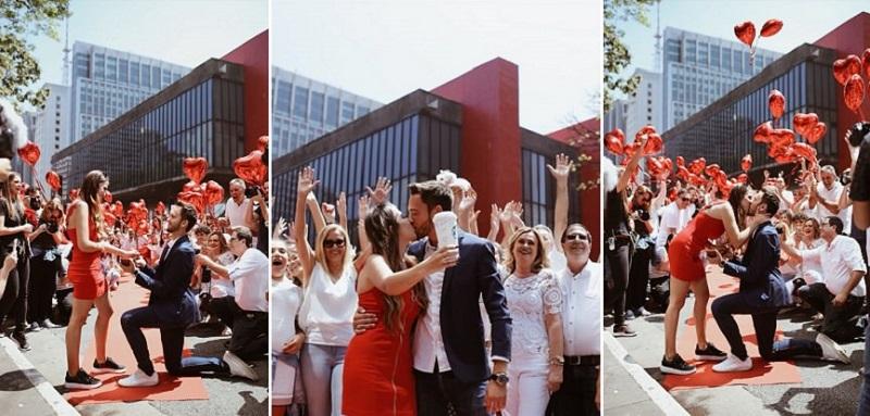pedido-de-casamento-na-avenida-paulista-masp-fabi-santina-leandro-munhos-anel-de-noivado-poesie-2