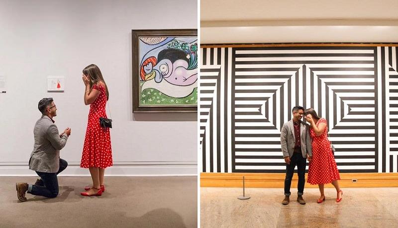 pedido-de-casamento-no-museu-obra-de-arte