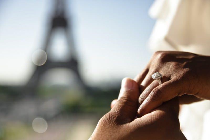 pedido-de-casamento-romantico-na-franca