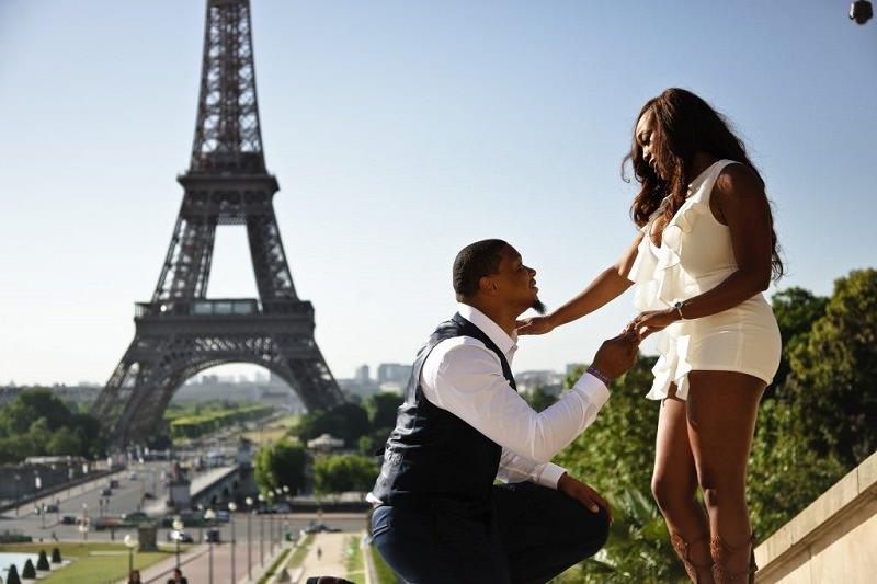pedido-de-casamento-torre-eiffel-franca