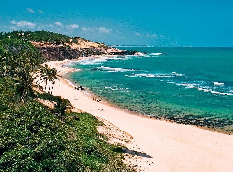 praia-da-pipa-lua-de-mel-natal-rio-grande-do-norte