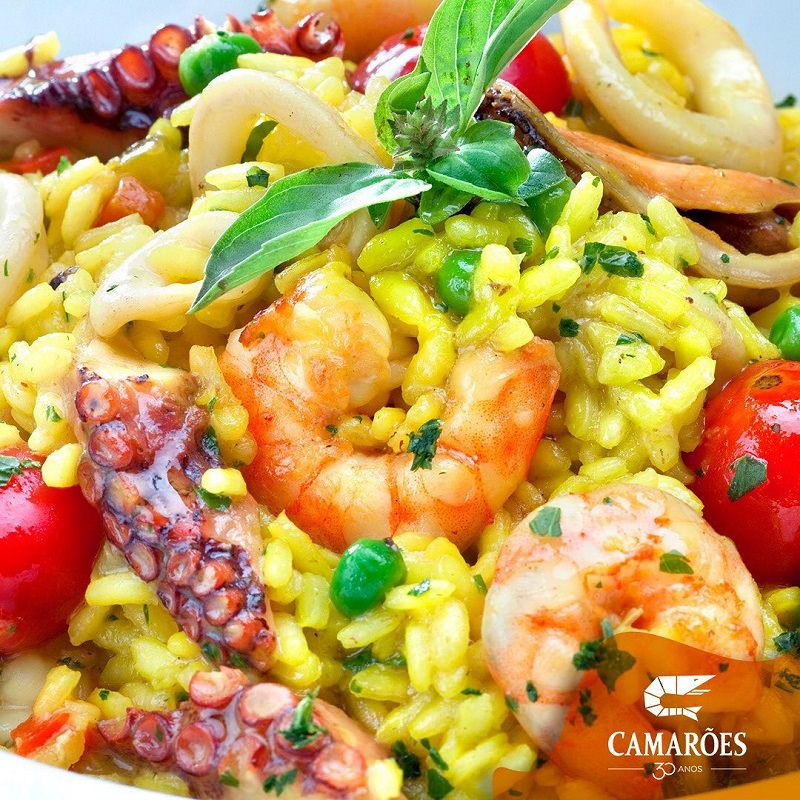 restaurante-camaroes-gastronomia-na-lua-de-mel-rio-grande-do-norte