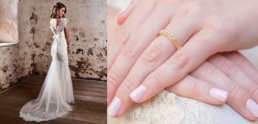 vestido-de-casamento-combinando-com-alianca-capa