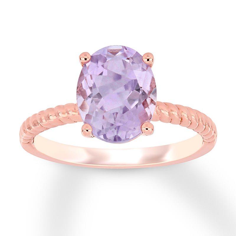 10-anel-de-noivado-ouro-rosa-e-ametista