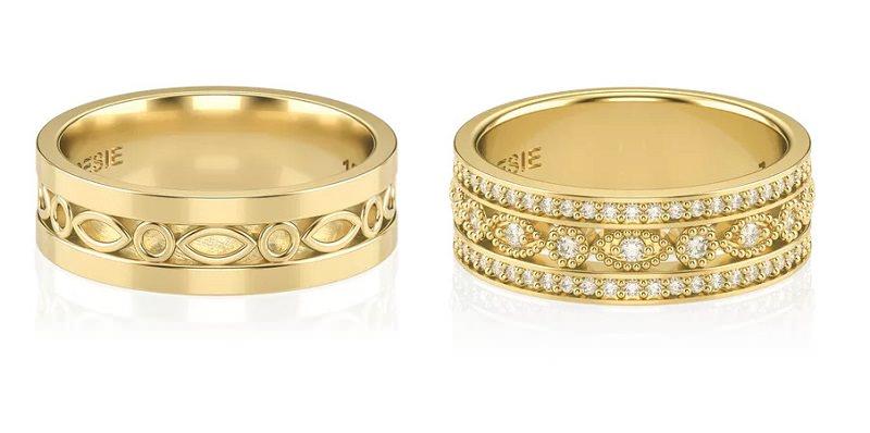 11-par-de-aliancas-largas-ouro-amarelo-diamantes-poesie
