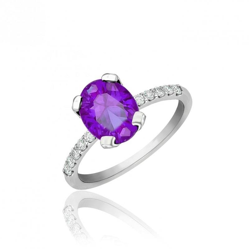13-anel-solitario-casamento-com-ametista-oval