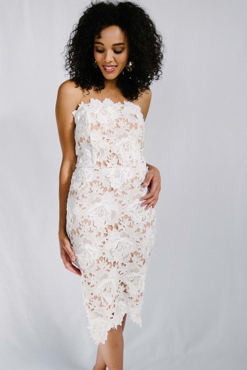 13-vestido-de-casamento-civil-rendado-tubinho