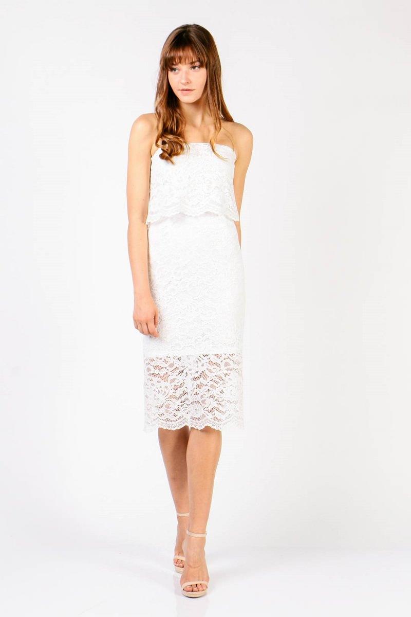 14-vestido-de-casamento-tubinho-longuete-casamento-civil