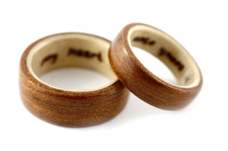15-alianca-de-madeira-casamento