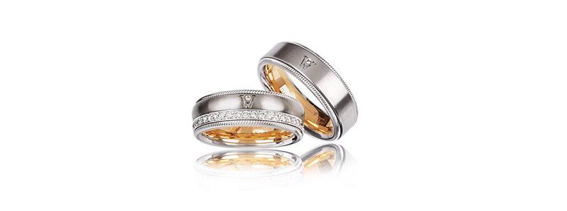 16-alianca-de-casamento-ele-e-ela-com-detalhes-em-pedras