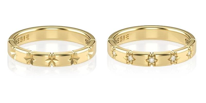 18-par-de-aliancas-com-estrelas-starry-poesie-ouro-amarelo-e-diamantes