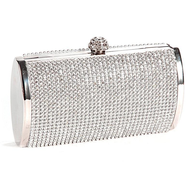 19-bolsa-de-madrinha-de-casamento-prata