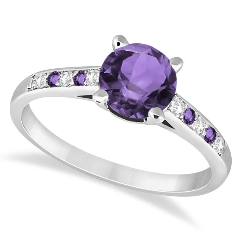 2-anel-de-noivado-com-ametistas-e-diamantes