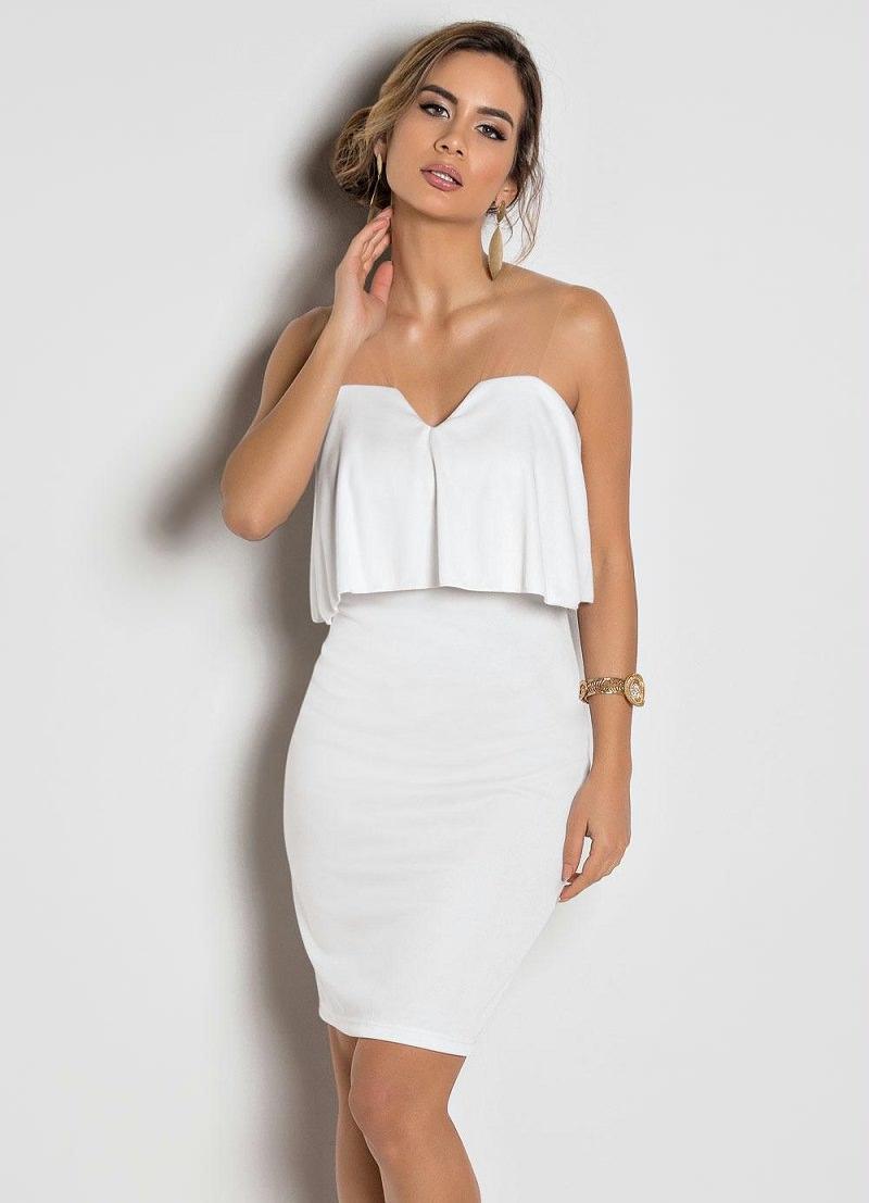 2-vestido-tubinho-branco-com-detalhe-em-babados-vestido-cartorio
