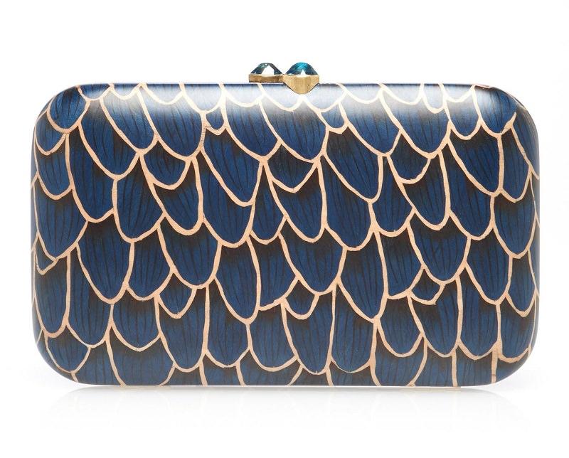 20-bolsa-moderna-madrinha-de-casamento-azul