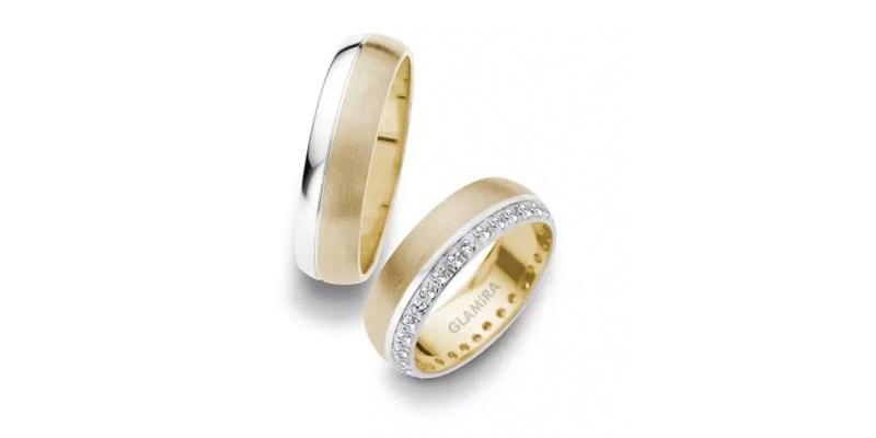 3-alianca-de-casamento-pra-ela-com-pedras-pra-ele-sem