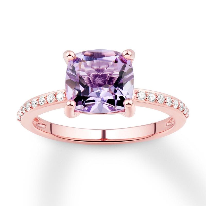 3-anel-de-noivado-com-pedra-roxa-ametista