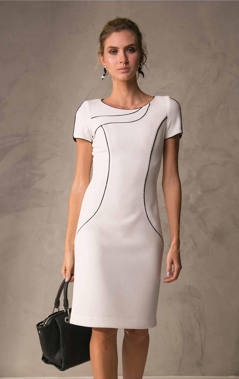 3-vestido-casamento-civil-cartorio-tubinho-branco