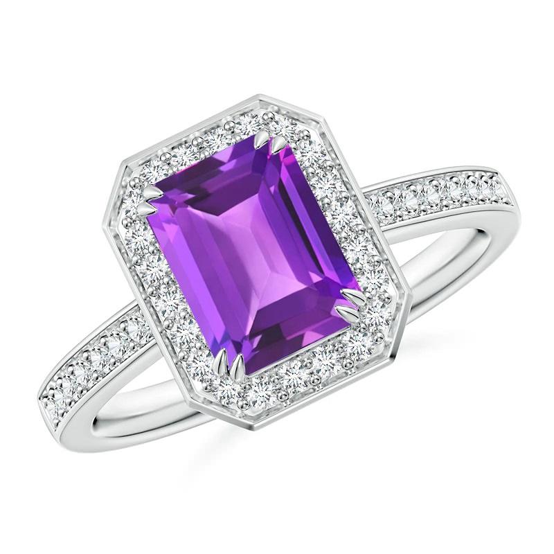4-anel-de-noivado-prateado-com-diamantes-e-ametista