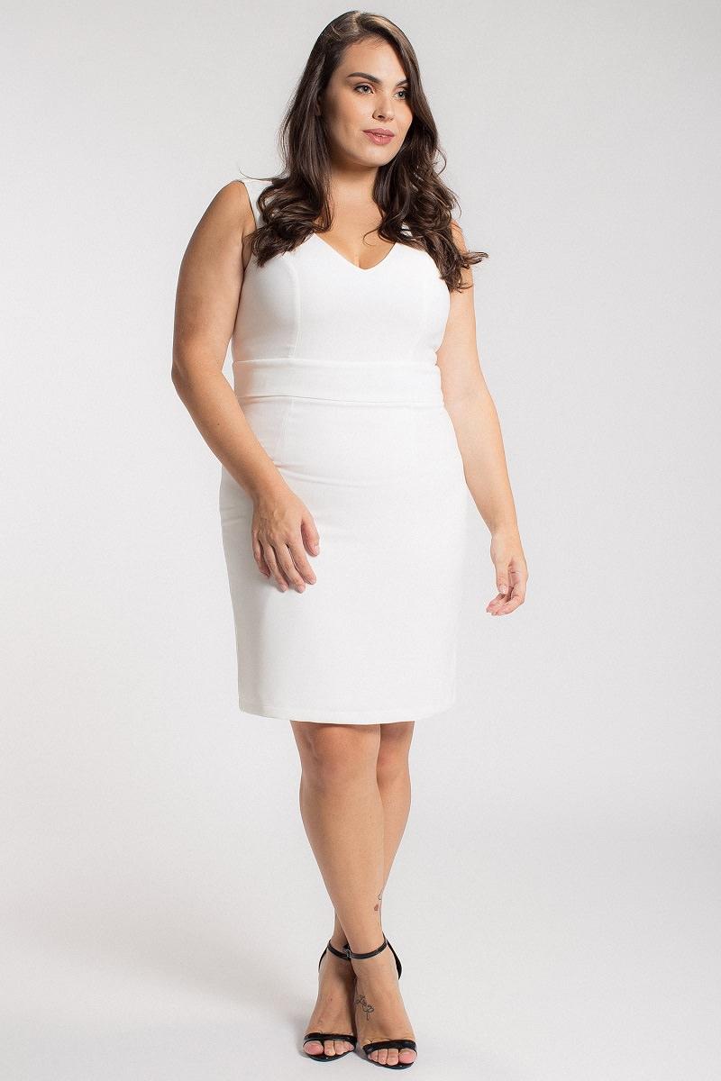 4-vestido-de-casamento-branco-noiva-plus-size-cartorio-discreto