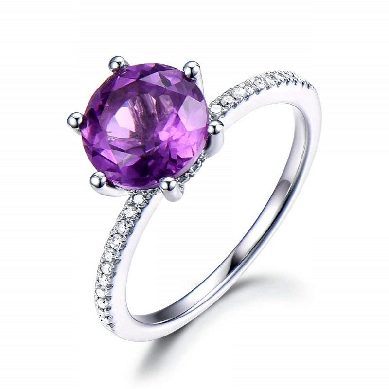 5-anel-solitario-de-ametista-e-diamantes